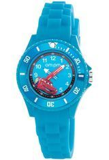 Montre Cars DP154-K339 - Disney by AMPM