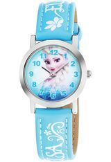 Montre DP140-K233 - Disney by AMPM