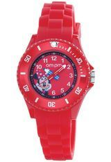 Montre Montre Fille Minnie DP154-K342 - Disney by AMPM