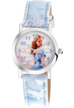 Montre Montre Fille Cendrillon DP140-K276 - AM:PM - Vue 0