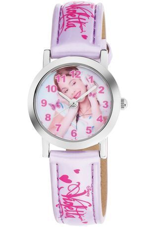 Montre Montre Fille Violetta DP140-K271 - AM:PM - Vue 0