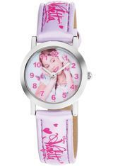 Montre Montre Fille Violetta DP140-K271 - AM:PM