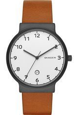 Montre Ancher  SKW6297 - Skagen