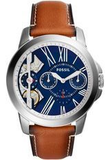 Montre Twist ME1161 - Fossil
