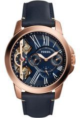 Montre Twist ME1162 - Fossil