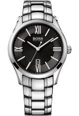 Montre Ambassador 1513025 - Hugo Boss