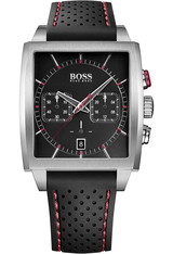 Montre 1513356 - Hugo Boss
