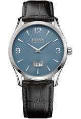 Montre Commander 1513427 - Hugo Boss