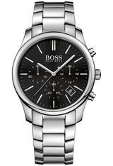 Montre Time One 1513433 - Hugo Boss