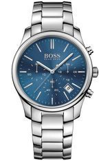 Montre Montre Homme Time One 1513434 - Hugo Boss