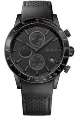 Montre Rafale 1513456 - Hugo Boss