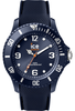 Montre Sixty-Nine - Dark Blue Medium 007278 - Ice-Watch - Vue 0