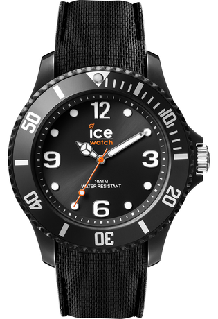 Montre Montre Homme ICE sixty nine 007277 - Ice-Watch - Vue 0