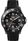 Montre Montre Homme ICE sixty nine 007277 - Ice-Watch