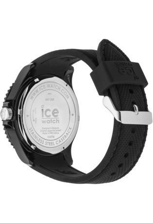 Montre Montre Homme ICE sixty nine 007277 - Ice-Watch - Vue 1