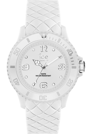 Montre Montre Femme ICE sixty nine 007269 - Ice-Watch - Vue 0