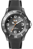 Montre Sixty-Nine- Anthracite Medium 007280 - Ice-Watch