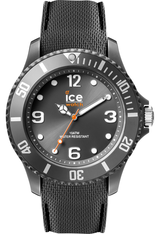 Montre Montre Homme ICE sixty nine- Anthracite Medium 007280 - Ice-Watch