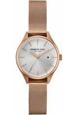 Montre Dress Code 10030842 - Kenneth Cole