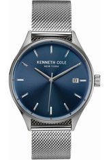 Montre Dress Code 10030837 - Kenneth Cole