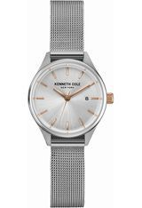 Montre Dress Code 10030840 - Kenneth Cole