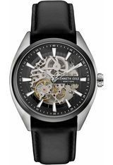 Montre Automatics 10030834 - Kenneth Cole