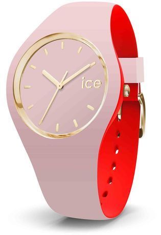 Montre Montre Femme ICE Loulou 007234 - Ice-Watch - Vue 0