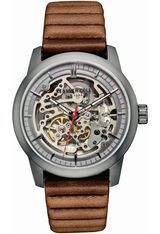 Montre 10030788 - Kenneth Cole
