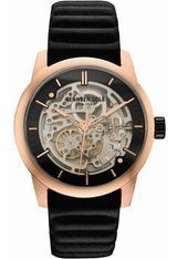 Montre 10030789 - Kenneth Cole