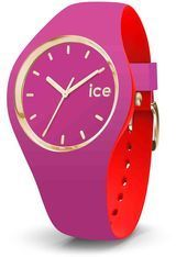 Montre ICE Loulou - Cosmopolitan Medium 007243 - Ice-Watch
