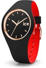 Montre ICE Loulou - Rose Gold Small 007226 - Ice-Watch