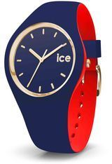 Montre ICE Loulou - Midnight Small 007231 - Ice-Watch