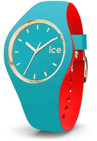 Montre Montre Femme ICE Loulou 007242 - Ice-Watch - Vue 0
