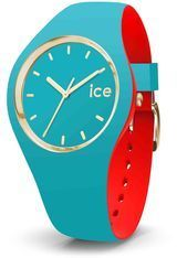 Montre ICE Loulou - Bahamas Medium 007242 - Ice-Watch