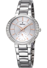 Montre Mademoiselle F16909/1 - Festina