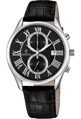 Montre F6855/4 - Festina