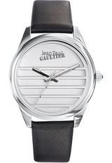 Montre 8502408 - Jean-Paul Gaultier