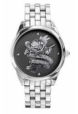 Montre 8502407 - Jean-Paul Gaultier