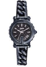 Montre 8503601 - Jean-Paul Gaultier