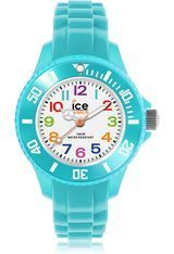 Montre Ice-Mini - Turquoise 012732 - Ice-Watch