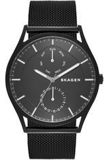Montre Holst    SKW6318 - Skagen