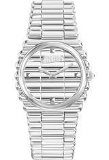 Montre 8504101 - Jean-Paul Gaultier