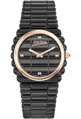 Montre 8504104 - Jean-Paul Gaultier
