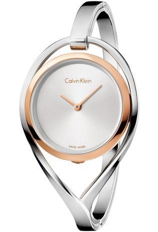 Montre Light K6L2MB16 - Calvin Klein - Vue 0