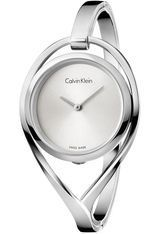 Montre Light K6L2M116 - Calvin Klein