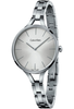 Montre Graphic K7E23146 - Calvin Klein