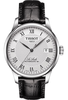 Montre Le Locle - Powermatic 80 T0064071603300 - Tissot