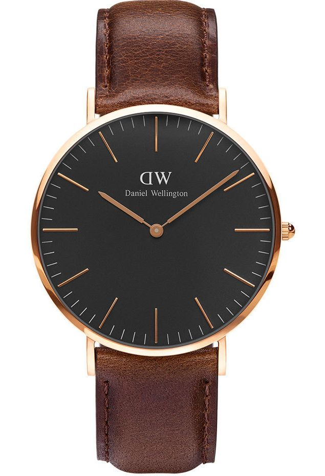 daniel-wellington-montre-homme