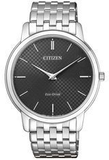 Montre Montre Homme Stiletto AR1130-81H - Citizen