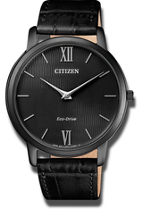 Montre Stiletto AR1135-10E - Citizen